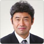 副総裁 小山秀平